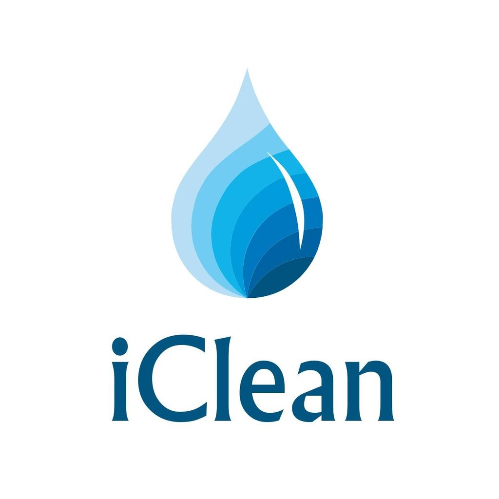 iClean Professional Cleaning Services LLC