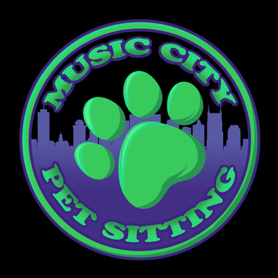 Avatar for Music City Pet Sitting Brentwood, TN Thumbtack