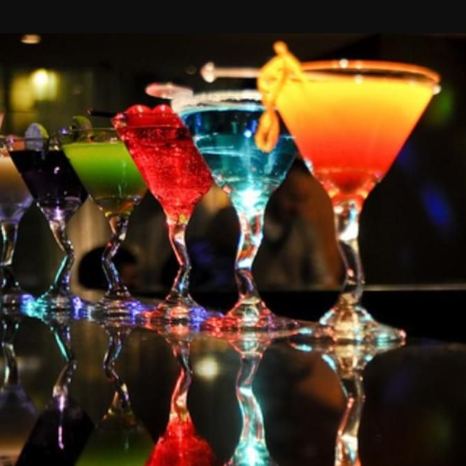 J's Bartending Services & Events