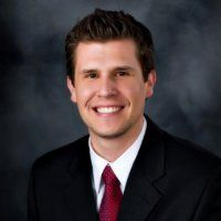 Avatar for Law Offices of David S. Rubalcava, APC Rancho Santa Margarita, CA Thumbtack