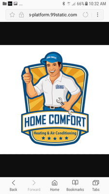 Avatar for BlueRed Heating and Cooling Raleigh, NC Thumbtack