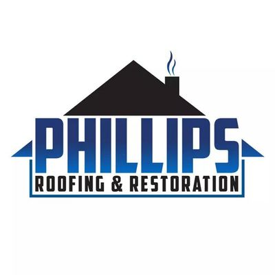 Avatar for Phillips Roofing & Remodeling