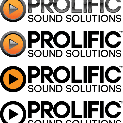 Prolific Sound Solutions
