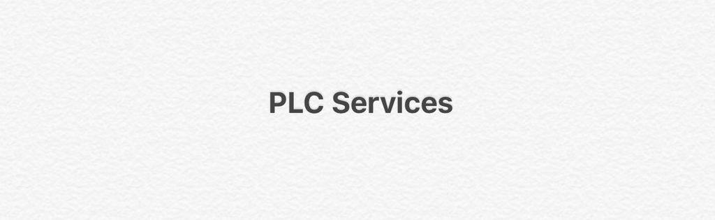 PLC Services, LLC