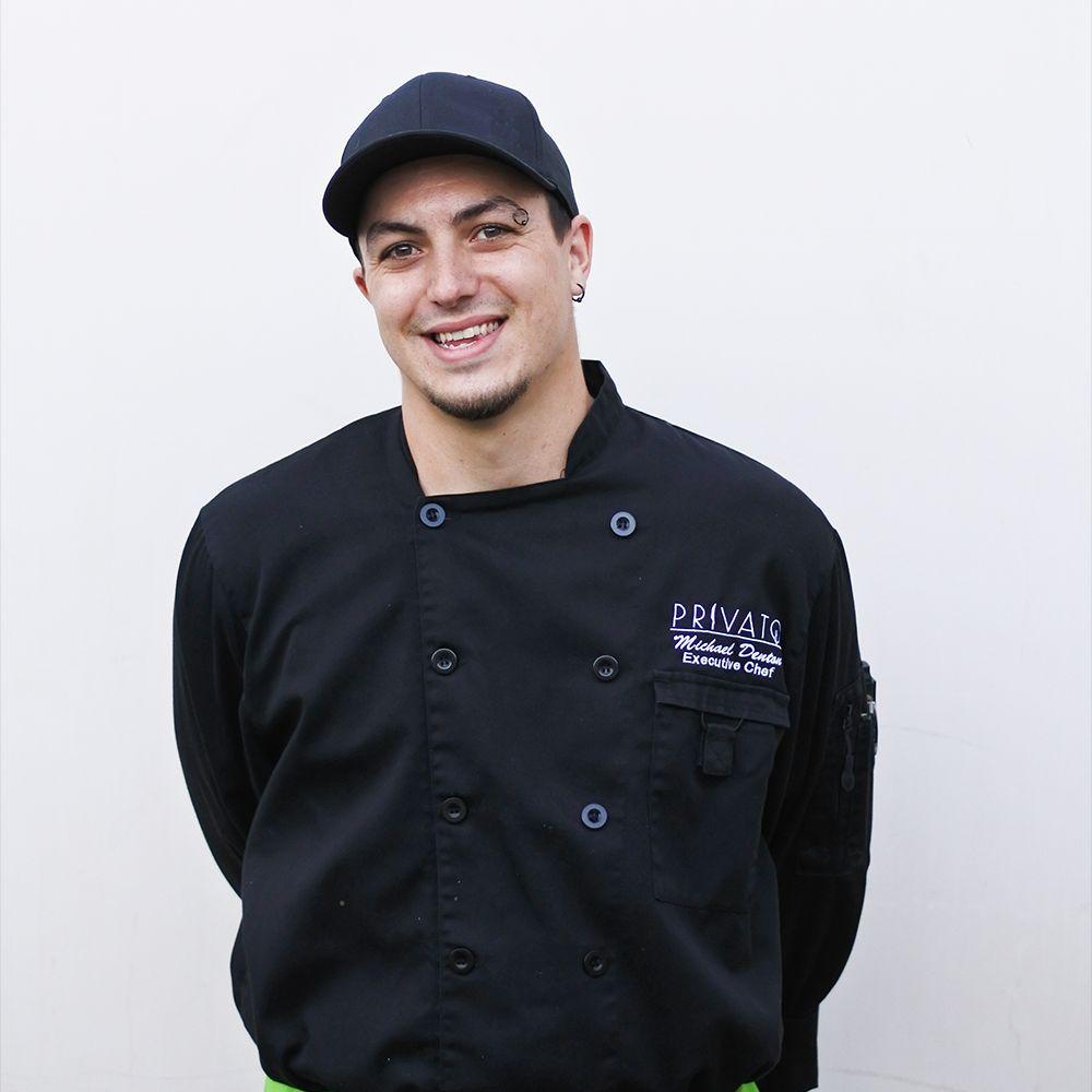 Privato Chef Services