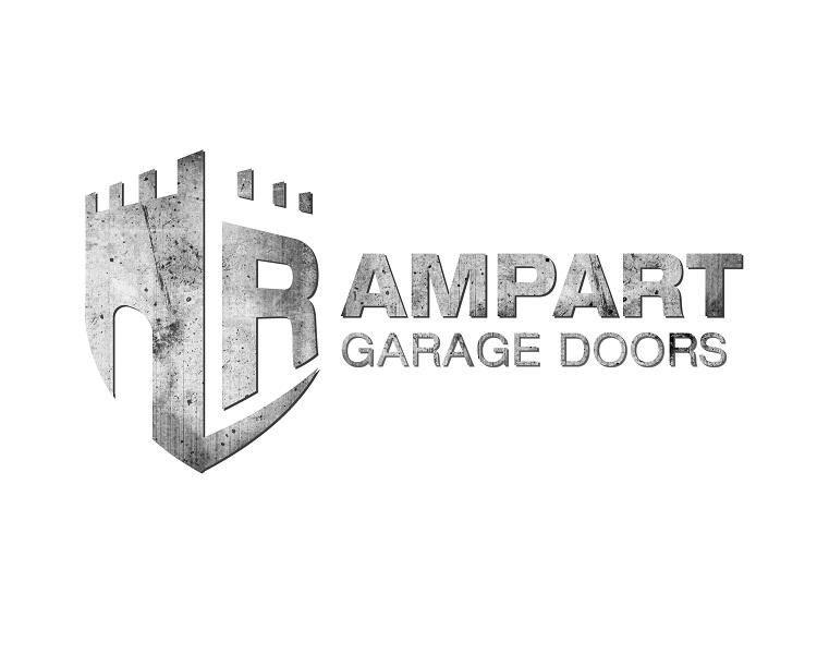 Rampart Garage Doors
