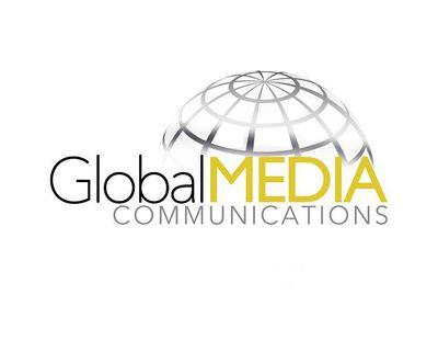 Avatar for Global Media Communications