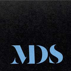 Avatar for MDS IT Services