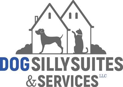 Avatar for Dog Silly Suites & Services, LLC Kenvil, NJ Thumbtack
