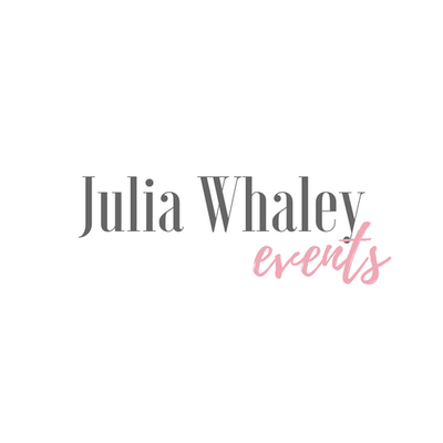 Avatar for Julia Whaley Events
