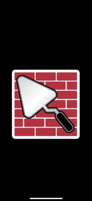 Avatar for Coughlin Masonry Restoration Peabody, MA Thumbtack