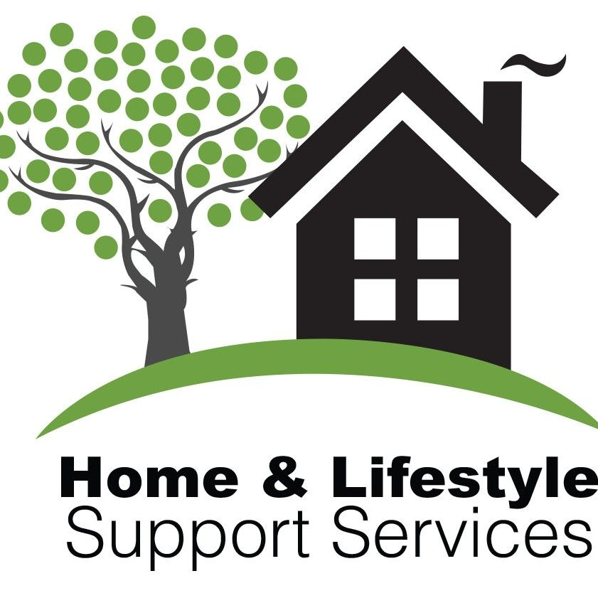 Home & Lifestyle Support Services, LLC
