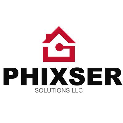 Avatar for Phixser Solutions LLC