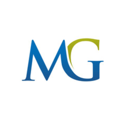 Avatar for MG cleaning llc