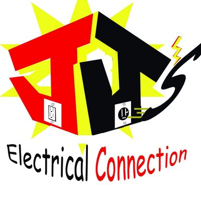 Avatar for Jj's Electrical Connection Rio Rancho, NM Thumbtack