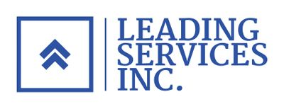 Avatar for Leading Services Inc. Grand Rapids, MI Thumbtack