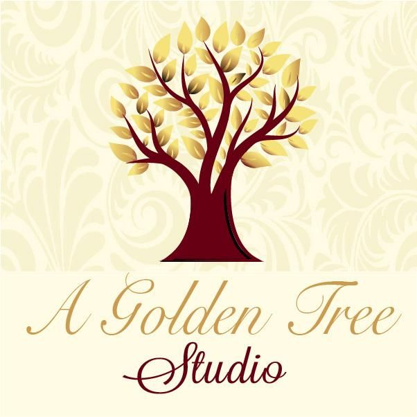 A Golden Tree Studio