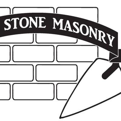 Avatar for Royal Stone Masonry San Luis Obispo, CA Thumbtack