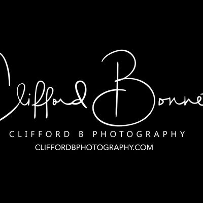 Avatar for Clifford B Photography & Marketing Hyde Park, MA Thumbtack