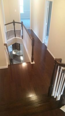 Avatar for JRV Flooring Laurel, MD Thumbtack