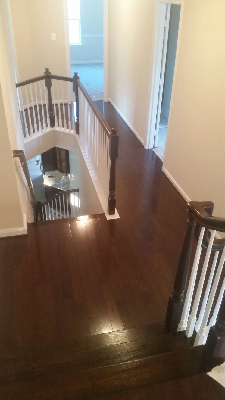 JRV Flooring
