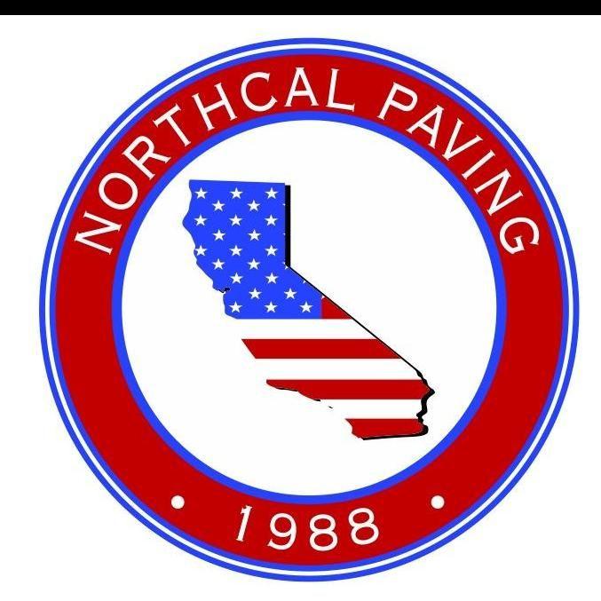 North cal paving