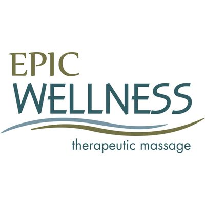 Avatar for Epic Wellness NW
