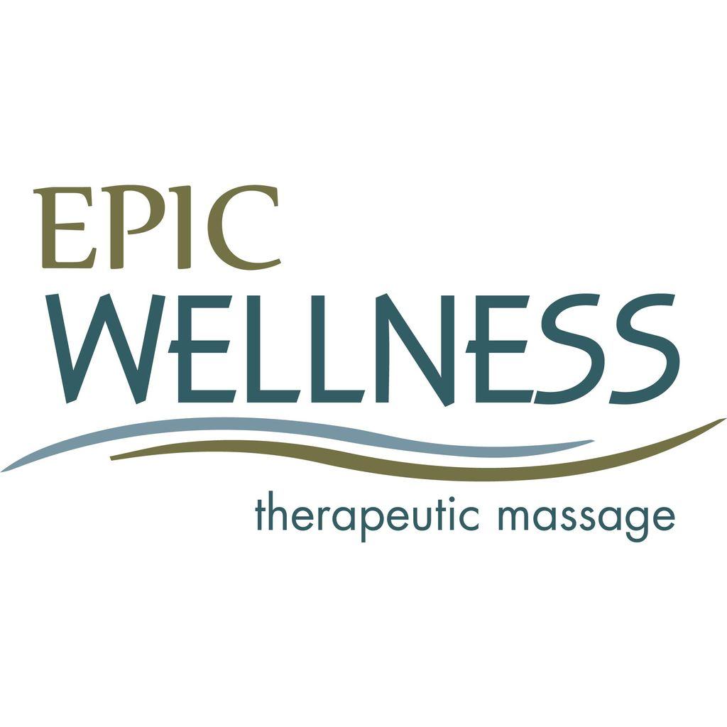 Epic Wellness NW