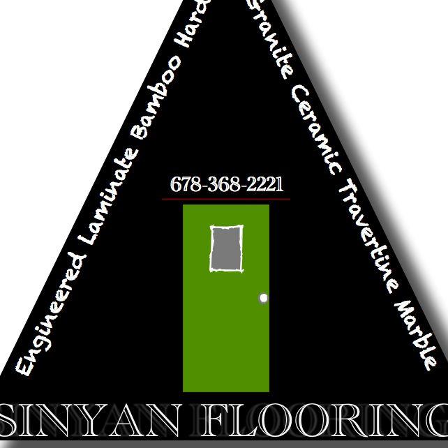 Sinyan Flooring