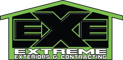 Avatar for Extreme Exteriors Glen Allen, VA Thumbtack
