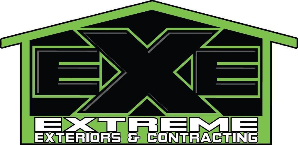 Extreme Exteriors