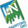 Avatar for LN Painting Inc.