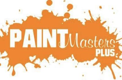 Avatar for Paintmasters Plus Knoxville, TN Thumbtack