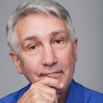 Lawrence Houston Architect