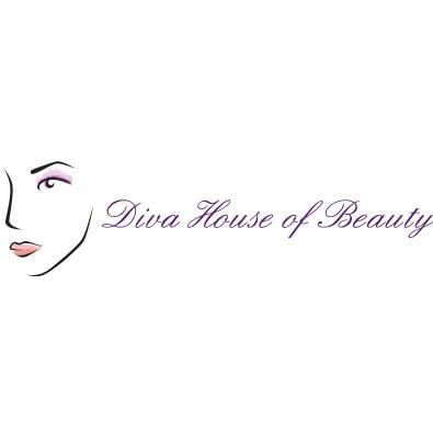 Avatar for Diva House of Beauty
