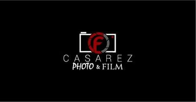 Avatar for Casarez Photo & Film