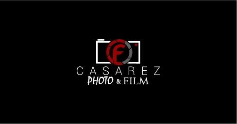 Casarez Photo & Film