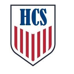 Facilcare, Inc. Aka HCS Maintenance