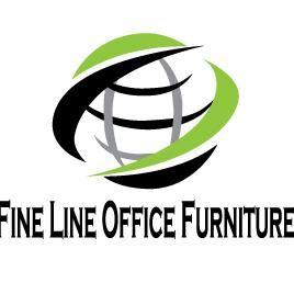 Avatar for Fine Line Office Furniture Minneapolis, MN Thumbtack