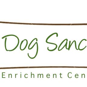 Avatar for The Dog Sanctuary