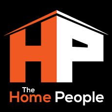 THE HOME PEOPLE
