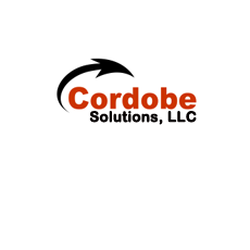 Avatar for Cordobe Solutions, LLC