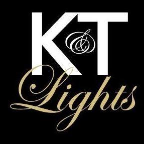 Avatar for K & T Lights