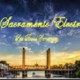 Sacramento Electric Inc