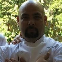 Avatar for Cesar's Catering Service