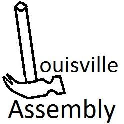louisville assembly