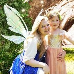 Fairy Jennabelle