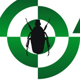 Avatar for All Pest Control and Solutions