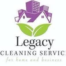 Avatar for Legacy Cleaning Service