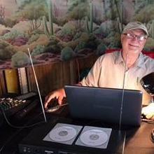 Keaton's Beats - DJ Service